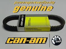 2013-2017 Can Am Maverick 1000 R Max OEM Drive Clutch Belt 422280364