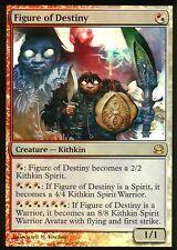 Figure of Destiny FOIL | NM | Modern Masters | Magic MTG