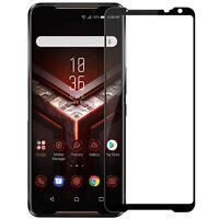Nillkin pour ASUS ROG Phone 2ZS660KL CP+Pro Film protection d'écran verre trempé