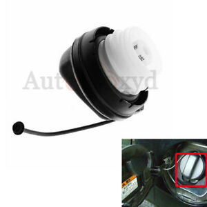17670-SJA-013 New Fuel Tank Gas Cap For Honda Accord Civic CR-V City Fit Odyssey