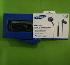 NEW OEM-Samsung-Galaxy-S8 plus-AKG-Ear-Buds-Headphones-Stereo-Headset-EO-IG955