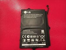 OEM BL-T1 Battery REPLACEMENT LG Optimus Pad Tablet Tab V900 LGV909
