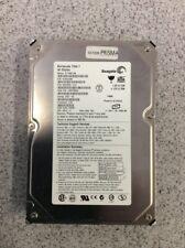 Seagate Barracuda 7200.7 ST340014A 40GB  Festplatte
