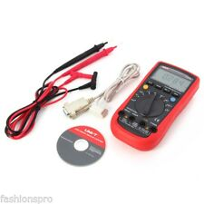 UNI-T UT61E Digital Multimeters AC/DC Modern Digital Auto Ranging MultimeterTool