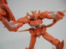 "Gundam H.G.C.O.R.E. Vol.5 ""AEU-09Y812/A Ali al-Saachez's AEU ENACT Custom""Figure"