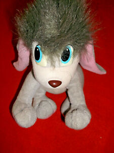 soft toy mouse1997
