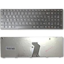 Clavier pour IBM Lenovo ideapad Z560 Z565 G570G g575gx g575gl Z565A G560A G570