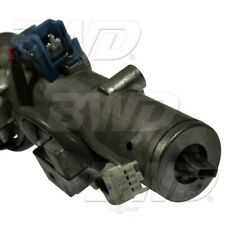 Ignition Lock and Cylinder Switch BWD CS1542 fits 04-07 Nissan Murano