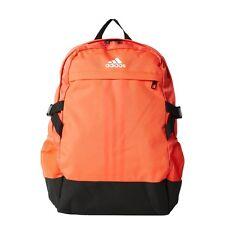 Adidas mochila deporte BP Power III m
