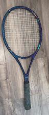 Wilson Pro Staff Lite 5.8 si Racket Racquet