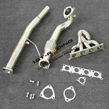 EXHAUST LINK PIPE SEAT LEON 1M1 1.9 TDI Diesel 2003-05-/> 2006-06