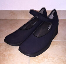 Neue Damen Schuhe Paul Green Gr. 41 Pumps Keilabsatz Wedges - tolle Schuhe
