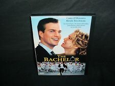 The Bachelor DVD Movie