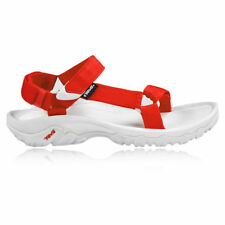 Sandali e scarpe multicolore Teva per il mare da donna
