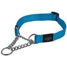 Rogz Obedience Collar Dog Control Collar Medium Large XLarge