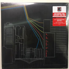 Between The Buried And Me ‎- Colors 2 x LP 180 Gram Vinyl Album BTBAM NEW RECORD