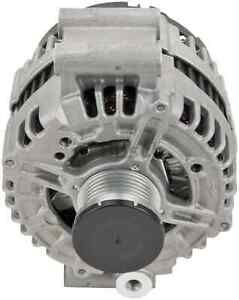 Alternatore - 180 Amp (Rebuilt) BOSCH Per BMW Nuovo Premium Qualità