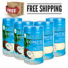 BANABAN Extra Virgin Coconut Oil 5 x 1 Litre - FREE DELIVERY (GOLD COAST ONLY)