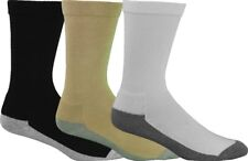 2xBamboo Charcoal Circulation Socks - Loose fit - Men's & Women's Healthy Choice