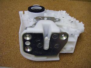 Door Lock Actuator  HONDA CR-V REAR  LEFT  72650-SWA-A01 2007-2011