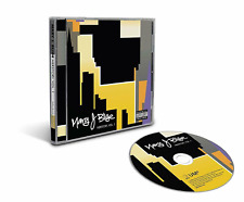 Mary J. Blige - HERstory Vol. 1 - New CD - Released 01/11/201