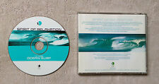 "CD AUDIO MUSIQUE / SPIRIT OF RELAXATION 3 ""OCÉAN SURF"" CD 1997 AMBIENT"