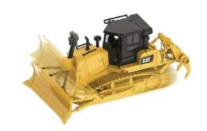 Cat 1:24 scale Remote Controlled D7E Track-Type Tractor 25002 Australian Ship...