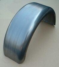 Schutzblech Kotflügel Stahl Rohling flach 180mm breit R1105
