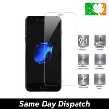 Premium Tempered Glass For Apple iPhone 7 Plus 5.5'' Screen Protector Film