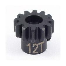 HoBao Hyper 10 SC Pignone 12T (mod 1) - H11042