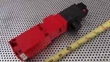 Telemecanique XCSL564B3 Safety Switch - RED - New Never Installed