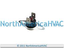OEM Lennox Armstrong Ducane Furnace 250 L250F Limit Switch 78L29 78L2901