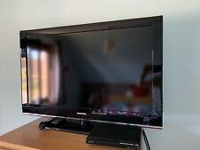 Tv Full Hd 101 Cm