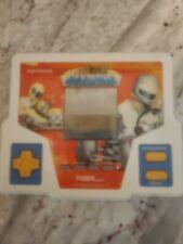 New ListingVintage 1988 Tiger electronics Dirt Track Go Karting hand held game Works! i