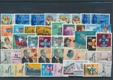 [G366419] Haiti good lot of stamps very fine MNH