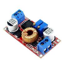Constant Current Constant Voltage LED Driver Buck Step-Down Converter