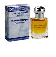 6x 15 Mlhajar Par Al Haramain Oriental Oudy Floral Parfum Huile / Attar / Ittar
