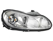 Passenger Right Genuine Headlight Headlamp Assembly For Chrysler LHS Concorde
