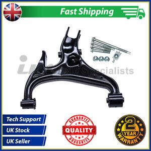 For RangeRover Sport 05-13 Rear Left Lower suspension control arm+bolts wishbone