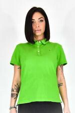 Camisas, camisetas y tops de mujer casuales Tommy Hilfiger