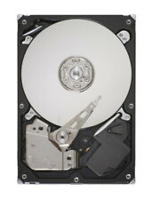 """500GB Seagate PC Computer Festplatte 8,9cm (3,5"""") 5900rpm 8MB Cache SATA intern"""