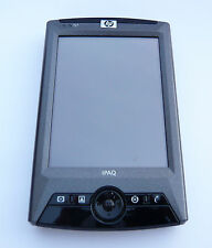 iPAQ RX3715. Excellent Condition with all accessories. (FA281A#ABU)