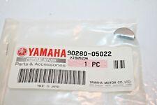 NOS Genuine Yamaha Clip Set Of 2 SX Venom Viper Mountain Max VMax 437-83525-00