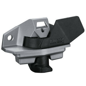 Can-Am/Ski-doo Rack Fastener Quick Release Accessory Latch Kit 715001707