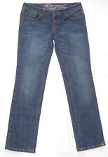 Esprit Mädchen-Jeans