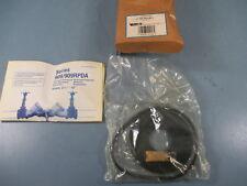 """Watts Regulator 4"""" RK 909 RC1 Repair Kit - New"""