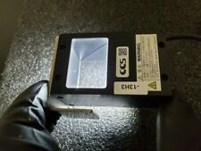 Ccs Lfv3 35sw Industrial Camera Illuminator Machine Vision 24vdc White Light