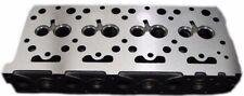 New Holland Skid Steer L553, L555, V1902 Diesel Cylinder Head 503323