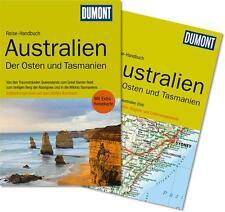 DuMont Reise-Handbuch Reiseführer Australien (Kein Porto)