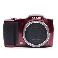 Cámara digital Kodak Pixpro Friendly
